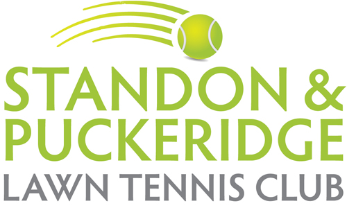 Standon & Puckeridge LTC